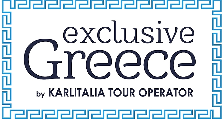 Exclusive Greece