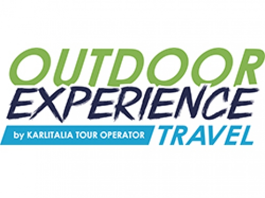 Oudoor Travel